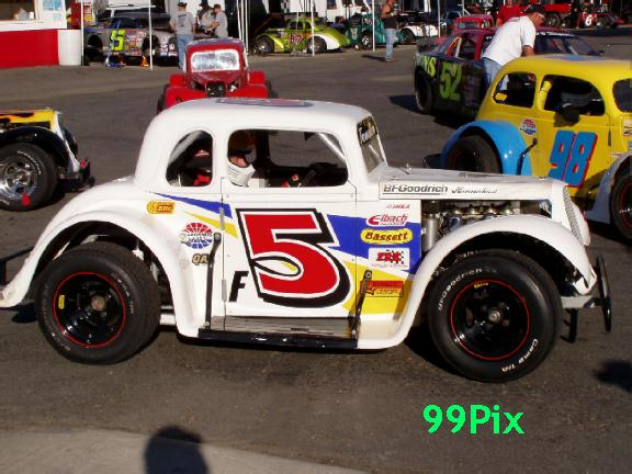 Legend Race Car Bodies http://www.jalopyjournal.com/forum/showthread.php?t=107315